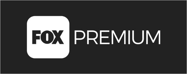 FOX Premium abre o sinal de suas emissoras neste final de semana