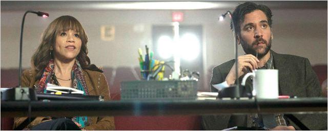 Rise: NBC encomenda temporada completa de série estrelada por Josh Radnor e Auli'i Cravalho