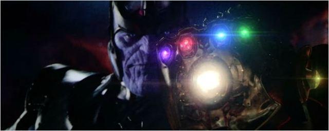 Universo Cinematográfico Marvel: Relembre onde estão as Joias do Infinito (até agora!)