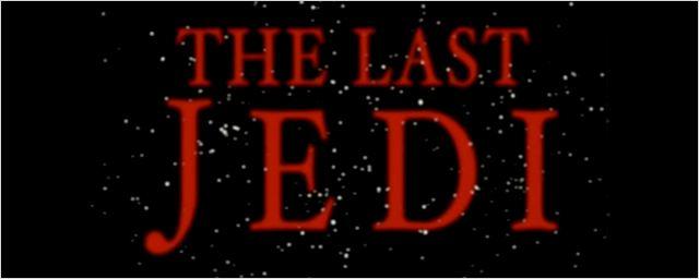 Star Wars - Os Últimos Jedi: Veja o trailer do filme no estilo dos anos 80