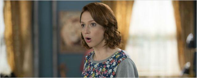 Unbreakable Kimmy Schmidt: Terceira temporada apresenta inusitado crossover com outra série da Netflix
