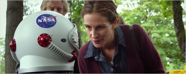 Extraordinário: Adaptação de RJ Palacio com Jacob Tremblay ganha primeiro trailer