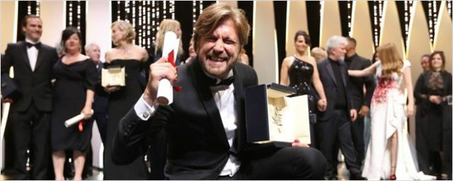 Festival de Cannes 2017: Análise final dos ganhadores da Palma de Ouro em destaque (vídeo)