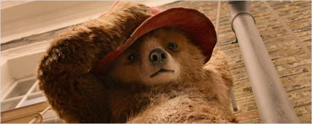 As Aventuras de Paddington 2: Trailer traz o retorno do fofo e atrapalhado ursinho