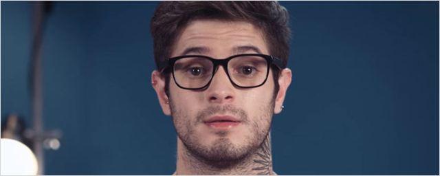 Maze Runner - A Cura Mortal terá participação do youtuber brasileiro Federico Devito