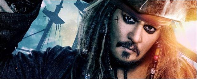 ONG que defende direitos dos animais critica Piratas do Caribe: A Vingança de Salazar