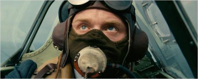 Dunkirk: Filme de guerra de Christopher Nolan ganha três novos comerciais de TV