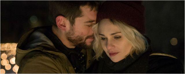 Ator de Sense8 revela motivo de cancelamento da série