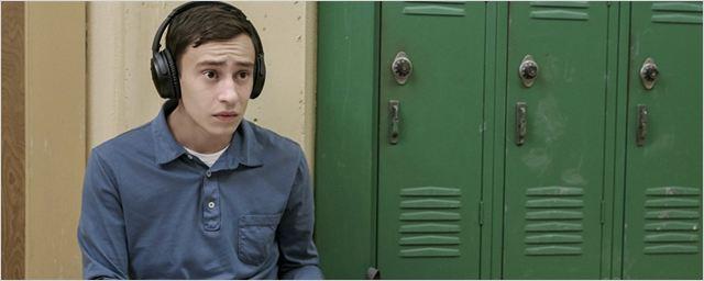 Atypical: Netflix divulga teaser e data de estreia de nova comédia sobre jovem com autismo