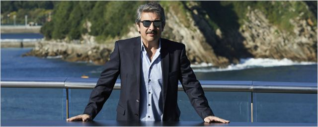 Ricardo Darín receberá prêmio pelo conjunto da obra no Festival de San Sebastián