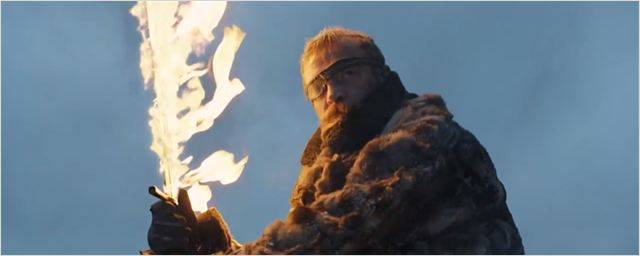 Game of Thrones: O que descobrimos com o novo trailer da sétima temporada