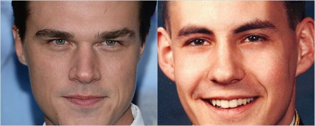 Finn Wittrock entra para o elenco de The Assassination of Gianni Versace: American Crime Story