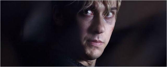 Death Note: Netflix revela visual de Ryuk em novo cartaz