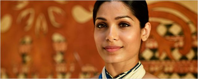 The Path: Freida Pinto entra para o elenco regular da terceira temporada
