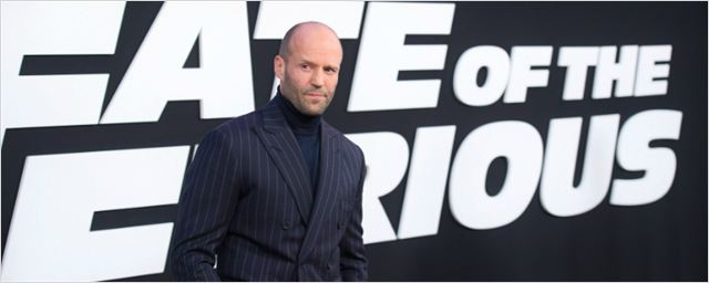 Jason Statham quase fez parte do Universo Cinematográfico Marvel