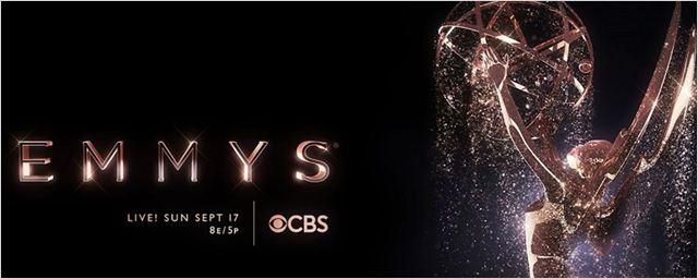 Emmy Awards 2017: Veja a lista completa de indicados!