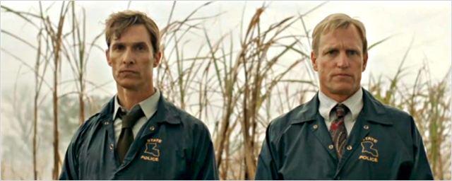 True Detective: Confirmação da 3ª temporada só depende da contratação de um diretor, declara presidente da HBO