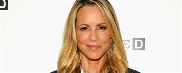Maria Bello entra para o elenco regular de NCIS