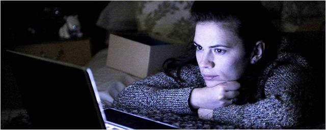 Black Mirror: Criador revela que está cogitando fazer continuações para episódios