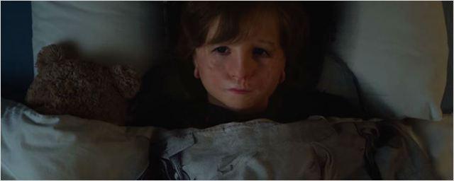 Extraordinário: Jacob Tremblay supera o bullying em novo trailer da aguardada adaptação