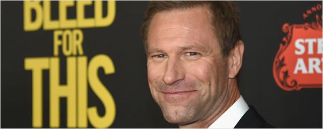The Romanoffs: Série do criador de Mad Men escala Aaron Eckhart
