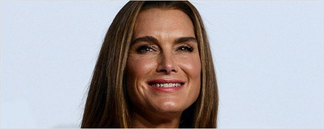 Law & Order: SVU escala Brooke Shields em papel importante