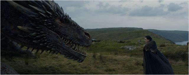 Game of Thrones S07E05: Atalaialeste, informação demais para tempo de menos