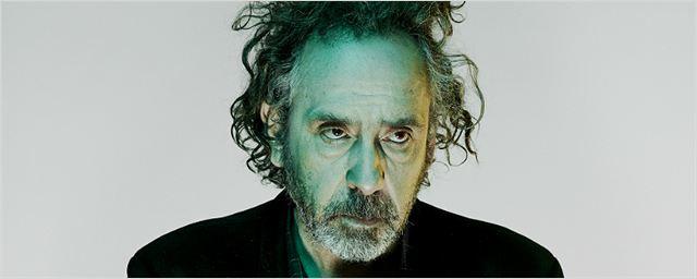 Tim Burton ganha retrospectiva com filmografia completa e clássicos que inspiraram sua formação (Exclusivo)