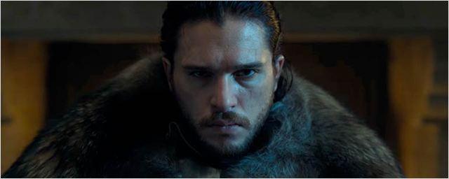 Netflix ri da desgraça alheia e brinca com vazamento de Game of Thrones