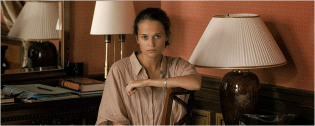 Produções suecas contemporâneas são destaque em mostra de cinema