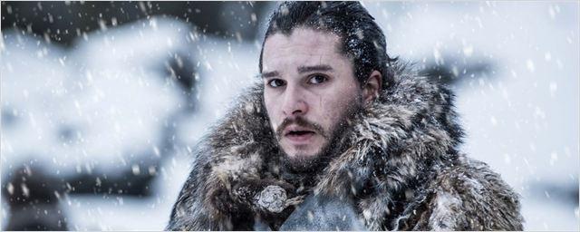HBO sofre novo ataque, dessa vez no Twitter e no Facebook