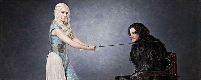 10 personagens de Game of Thrones que quase foram interpretados por outros atores