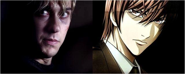 Death Note: As diferenças e similaridades entre o anime e o filme da Netflix