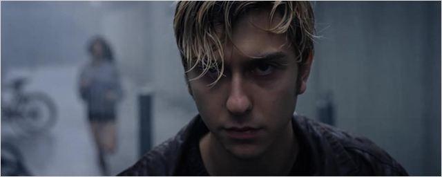 Death Note: Diretor diz que Netflix pode produzir sequência, se o público quiser