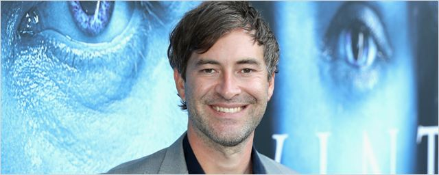 Goliath: Mark Duplass entra para o elenco regular da série