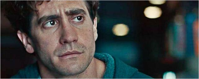 O Que Te Faz Mais Forte: Veja o trailer legendado do drama estrelado por Jake Gyllenhaal e Tatiana Maslany (Exclusivo)