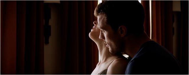 Cinquenta Tons de Liberdade: Anastasia vira Sra. Grey no primeiro teaser