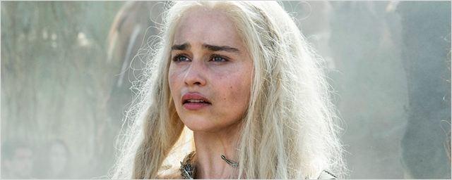 Roteirista de Game of Thrones, Bryan Cogman está desenvolvendo o quinto possível spin-off