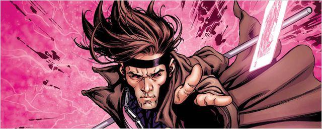 Rumor: Trama de Gambit teria clima de assalto como em Onze Homens e Um Segredo