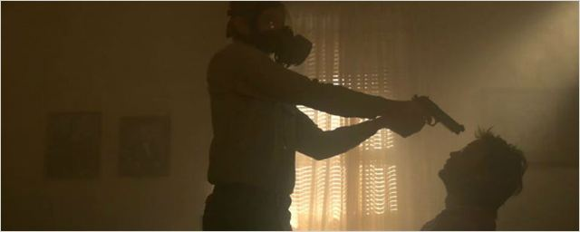 Waco: Confira o trailer da minissérie estrelada por Michael Shannon e Taylor Kitsch