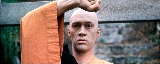 Kung Fu: Fox desenvolve refilmagem da série com protagonista feminina