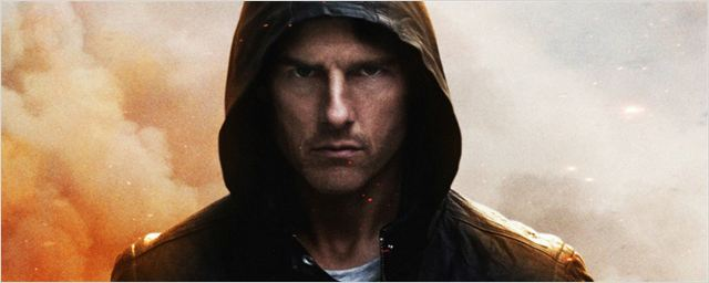 Missão Impossível 6: Após quebrar o tornozelo, Tom Cruise volta à ação no set de filmagens