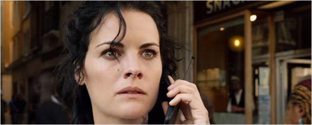 New York Comic Con 2017: Briga familiar é destaque no trailer da terceira temporada de Blindspot