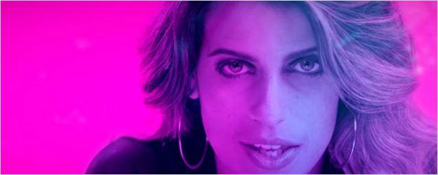 #MeChamaDeBruna: Primeiras impressões sobre a nova temporada do show inspirado em Bruna Surfistinha
