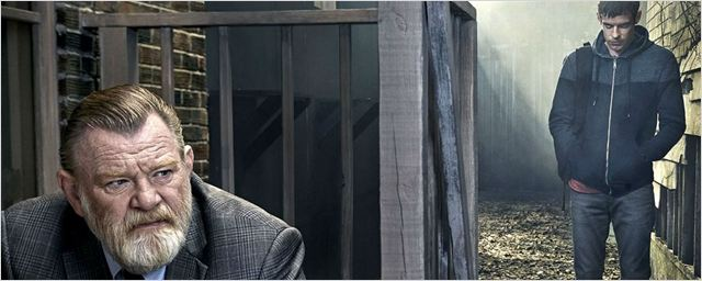 Mr. Mercedes: Série inspirada em obra de Stephen King é renovada para a segunda temporada
