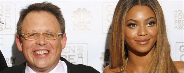 A Bela e a Fera: Bill Condon revela que convidou Beyoncé para o live-action