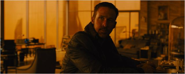 Blade Runner 2049: Roteirista revela o sombrio final alternativo