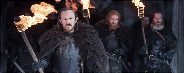 Game of Thrones: Ator confirma o retorno da Patrulha da Noite na temporada final