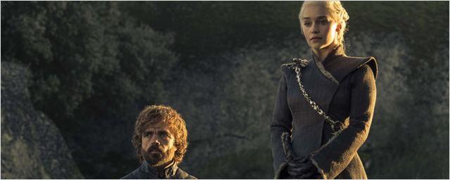 10 séries para você maratonar enquanto espera pela última temporada de Game of Thrones