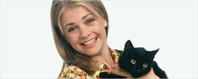 Melissa Joan Hart comenta sobre possível aparição em reboot de Sabrina, Aprendiz de Feiticeira